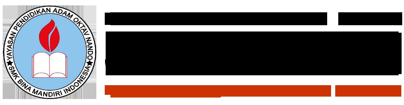 SMKS BINA MANDIRI